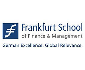 frankfurt-school-of-finance